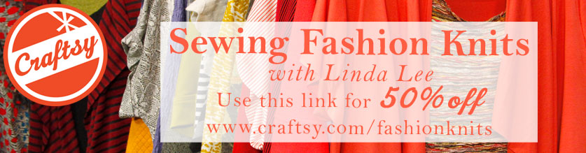 CraftsyFashionKnits-homepage