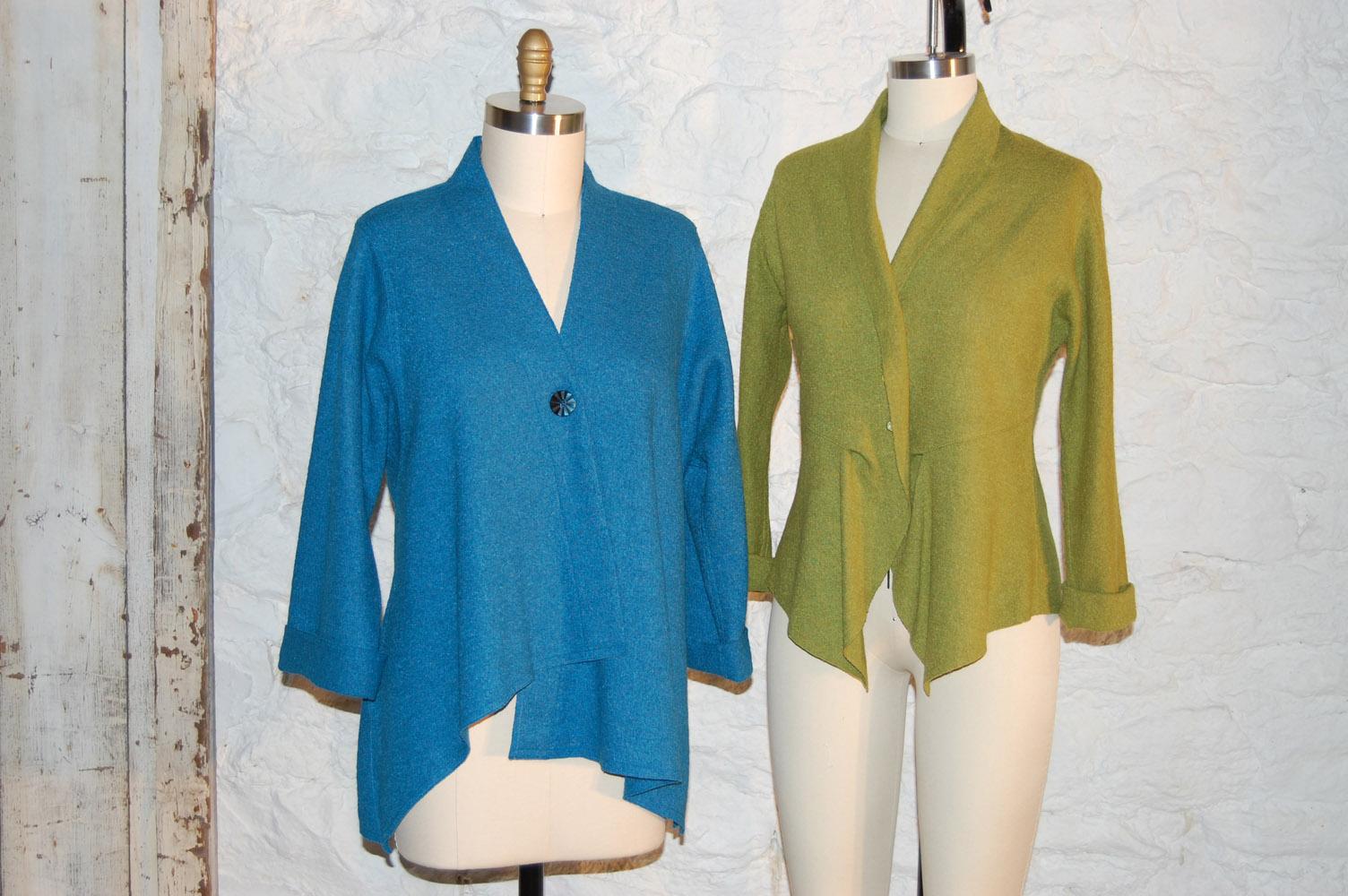 Minneapolis Original Sewing & Quilt Expo Pre-Treat event ... : original sewing and quilt expo - Adamdwight.com