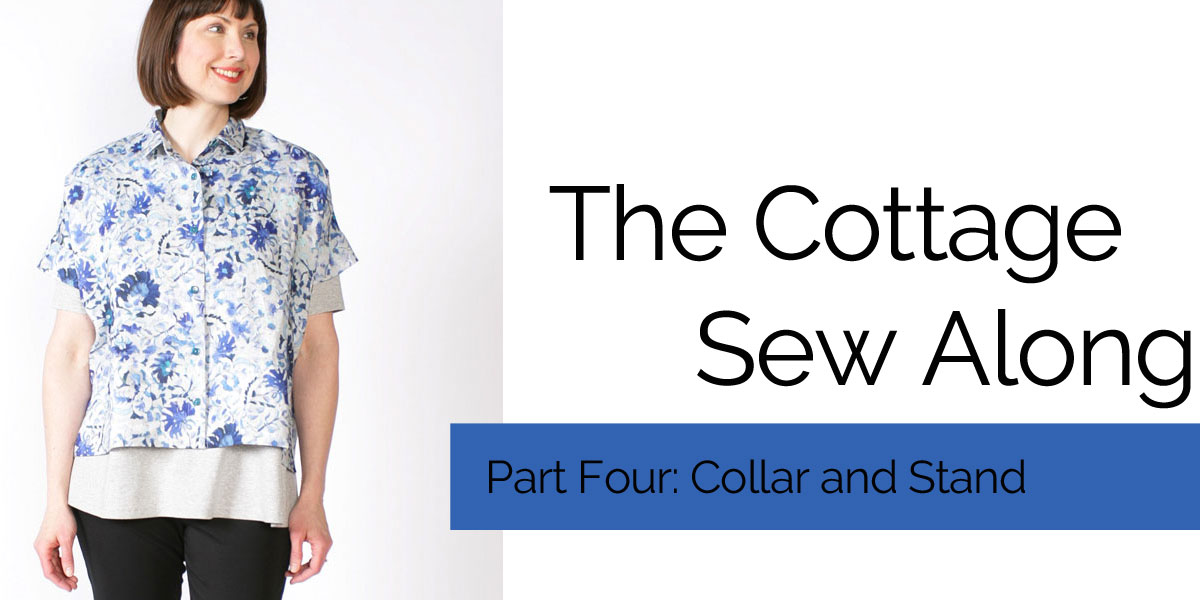 CottageShirtSewAlongCover