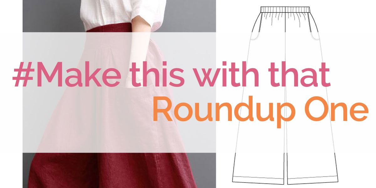 Make-this-with-thatround1