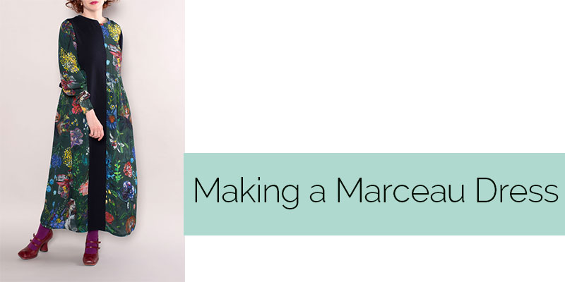 Marceau-Blog-Header