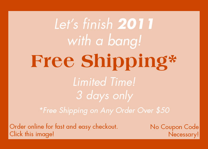 FreeShippingDec2011-layout