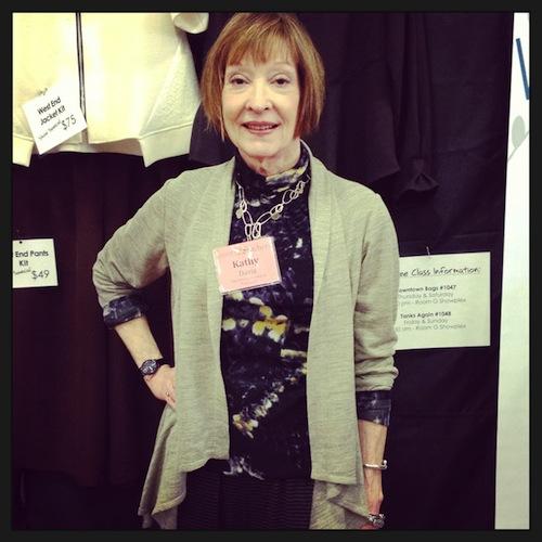 de08e63c029d Erin Snethen - The Sewing Workshop - threadWEAR 301